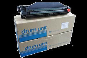تعمیرات Dram Unit دستگاه کپی