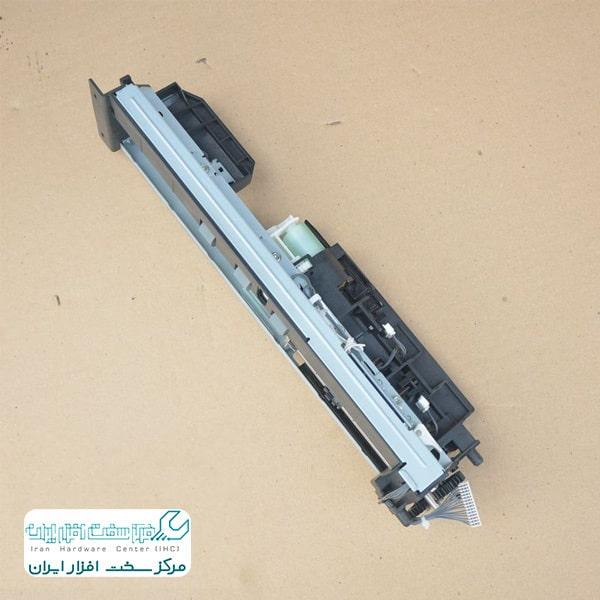 تعمیرات Paper Feed Unit دستگاه کپی
