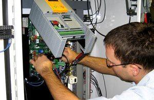 تعمیرات دستگاه کپی
