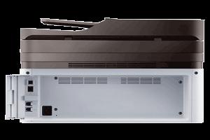 پرینتر Xpress M2070FW