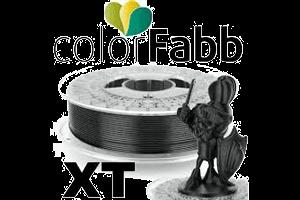 امکان تغییر رنگ اشیاء پس از چاپ سه بعدی