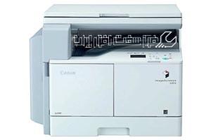دستگاه کپی کانن 2202