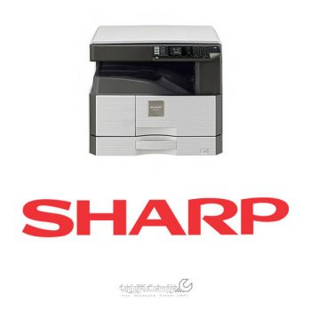 دستگاه کپی شارپ AR-6020D