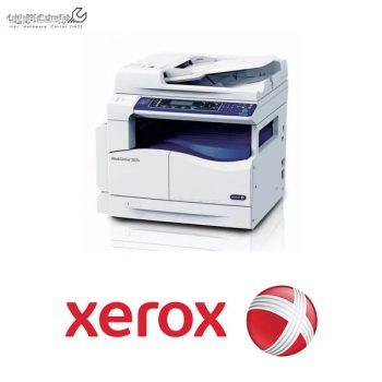 دستگاه کپی زیراکس DN5024