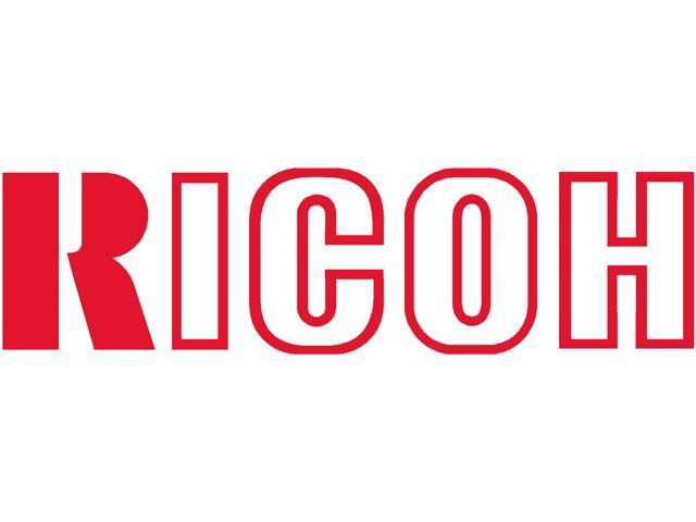 دستگاه کپی ریکو